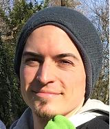 Henning Daniel